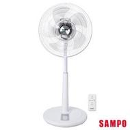 SAMPO聲寶16吋微電腦遙控DC立扇 SK-FM16DR