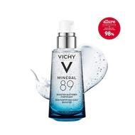 [Vichy] Mineral 89 50ml