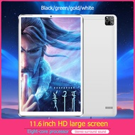 """tablet PC Student tablet Business tablet Battery capacity 4000mAh Operating system Android 5.1 Built in Bluetooth 4.0, navigation template 3G Internet WiFi FM GPS 11.6 """"IPS high definition screen with flash CPU hardware MTK 6592 8-core 1.7GHz"""