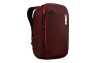 Thule Subterra Backpack 23L 磚紅 (TSLB-315)