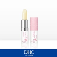【DHC】護唇膏 2.3g