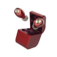 AVIOT TE-D01g 真無線藍牙耳機-和月紅