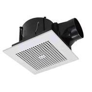 ※浴室抽風機專賣※台達電子 VFB21AXT3 兩段式風量 浴室抽風機