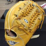 Easton 12吋棒球壘球手套 二手9成新