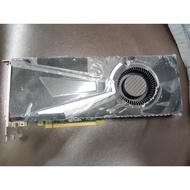 NVIDIA GTX 1070 8GB GDDR5 超1660ti 同rtx2060