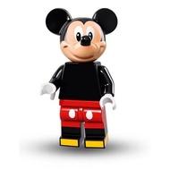 Ψ~金叉屋~Ψ 四隻合售 全新 LEGO 71012 樂高迪士尼人偶