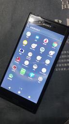 Sony Xperia XZs 4G/64G 二手