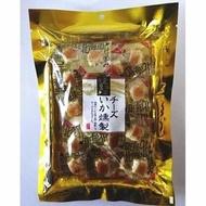 日本 北海道 煙燻魷魚起司燒 煙燻花枝起司燒 燻製一口花枝起司燒 下酒 零食 日本代購 日本直運/代購 東京企画二課
