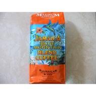 Costco代購~~好事多代購~~藍山調合咖啡豆