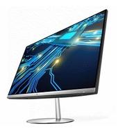 華碩家用電腦  好康價37700元 ZN242GDK-830CA001T i5-8300H/4G*2/1T+128G