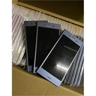 ★★❤索尼 Sony XZ1高通835 4+64G二手福利機
