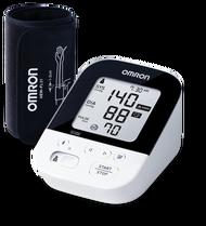 歐姆龍藍芽血壓計JPN616T,3+2年保固,贈3D立體防塵口罩一盒(顏色隨機,送完為止)