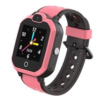 【iPlug SmartWatch SW-G4】GPS定位通話智慧錶(4G SIM卡)