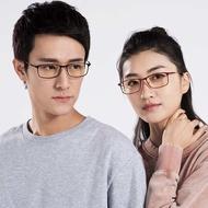 小米米家防藍光護目鏡眼鏡男女手機護目鏡個性平光電腦防藍光眼鏡