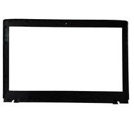 New cover case For Acer Aspire E5-575 E5-575G E5-575TG E5-523 E5-553 TMTX50 TMP259 laptop LCD Bezel Cover