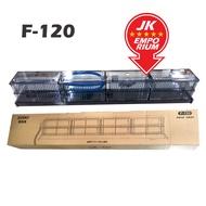 [Shop Malaysia] Sobo F-120 (4 feet) Trickle Drip Filter Box 2 Layers 120cm Aquarium Top Filter