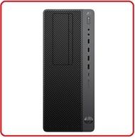 【2019.9  台灣搶先上市 供貨中】HP Z1 Entry Tower G5 8ML32PA 工作站 Z1TWR/I7-9700/P620/8G*1/1TB/DVDRW/SD/500W/UKUM/W10P/333