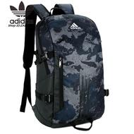 กระเป๋าสะพายข้าง Adidas Backpack Original Adidas Bag Women Bags Men Bag Backpack