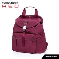 Samsonite RED Darlae 2-way Backpack