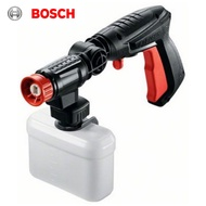 德國BOSCH 博世 360度高壓噴水槍AQT33-11/UA125 高壓清洗機 適用