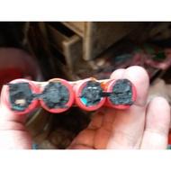 18650鋰電池 動力型 2000MAH