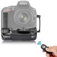 【LOTUS】尼康副廠 NIKON D5500 D5600 電池把手 電池盒