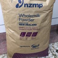 紐西蘭🇳🇿安佳奶粉🎉全蝦皮最便宜🎉👍含運👍保證最新效期 保存期限2021.01.02當天快速出貨