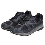 紐巴倫NEW BALANCE M1540 BK2運動鞋USA製造9.5 6E人27.5cm/boo9055 VINTAGE CLOTHING JAM