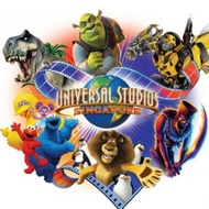 Ticket Universal Studios Singapore USS Open Date ( Guarantee Cheapest in Town! )