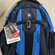 SWISSGEAR 全新後背包,便宜賣 (eBay 2000+)
