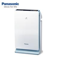 [Panasonic 國際牌]8坪 nanoe空氣清淨機 F-PXM35W