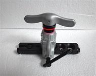 BBK 手電動擴管器 800-FN 冷媒配管 日本製 適用:1/4,5/16,8/3,2/1,8/5,4/3-【便利網】