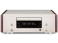 日本 Marantz HD-CD1 CD播放機 ( HD-AMP1 / HD-DAC1 )