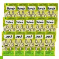 【Balea 芭樂雅】眼部緊緻精華膠囊 7顆/片 15片入(德國原裝進口)