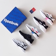Reebok Royal Bridge 3.0 老爹鞋 DV8338 DV8340 DV8335 廠商直送 現貨