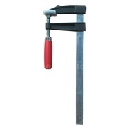 標準F型木工夾具快速固定夾子夾具F型木工夾具80X300