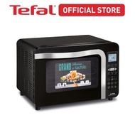 Tefal Delice Oven Elec 39L OF2858