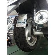 【2輪騎機】HEIDENAU 海德瑙 K62 (星鑽) 全天候晴雨胎 140/60-13