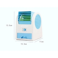 High Quality Mini Portable USB Aircon Fan Cooling fans