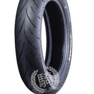 MADAKE 瑪吉斯MAXXIS R1 VESPA GOGORO 一般摩托車輪胎 10吋 12吋