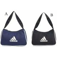WAIST BAG adidas 3 D urban mesh bag Issey miyake