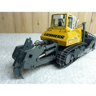 Boutique Collection Liebherr 764 Germany The Great The Rock Crawler