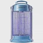 安寶15W電子捕蚊燈 AB-9849A