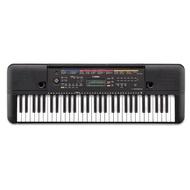 YAMAHA PSR E263 電子琴