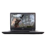 """Laptop Acer C6KM Windows 10 Ram 4Gb Intel N4120 Ssd 256Gb Resmi Acer - Laptop Baru Layar 14"""" Warna Hitam"""