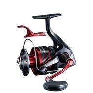 【SHIMANO】BB-X REMARE 6000D 手剎車捲線器