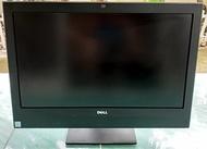 คอมพิวเตอร์มือสอง COMPUTER DELL OPTIPLEX 3240 ALL IN ONE Corei5-6500 Windows แท้ สเปคแรง ราคาถูก