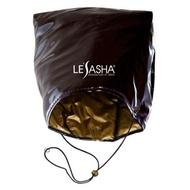 SuperSales - X1 ชิ้น - เลอซาช่า ระดับพรีเมี่ยม หมวกอบไอน้ำ ส่งไว อย่ารอช้า -[ร้าน PHANTHANAWAD จำหน่าย เครื่องใช้ไฟฟ้าในครัวอื่นๆ ราคาถูก ]