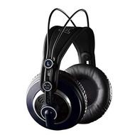 【發票價現貨】AKG K240 MKII 專業監聽 全罩式耳機 實體店面 shp9500 k271 mkii k240