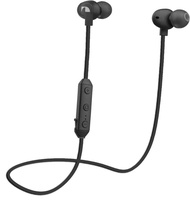 Nakamichi In-Ear Bluetooth Earphone_Limited Stocks (Online Exclusive)